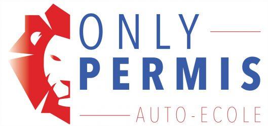 Auto-école Only Permis